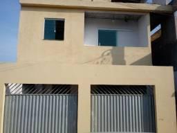 Casa em Abrantes - Fazenda Malícia