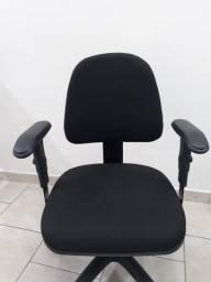 Cadeira executiva sky