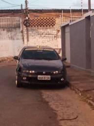 Fiat brava sx 1.6 ano 2002
