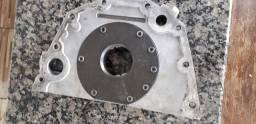 Bomba Combustível Silverado 98 6cc