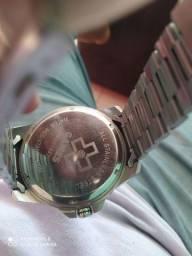 Vende se relógio xgames original