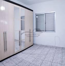 2 dormitorios 2 banheiros garagem demarcada varanda lazer