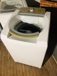Máquina de lavar Brastemp 11k ( Entrego/garantia)