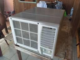 Ar condicionado Springer 7,500BTUs
