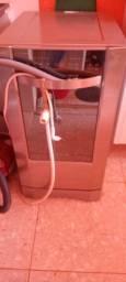 Lava loucas Electrolux