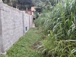 Terreno no bairro Cerâmica