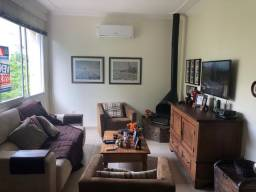 Aconchegante apartamento na Ganzo