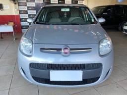 Fiat Palio Essence 1.6 16V (Flex) 2016