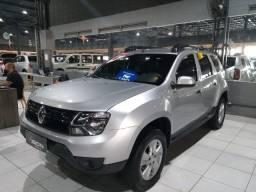 1. Renault Duster 1.6 Exp. - Leia o anúncio!