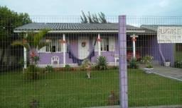 Casa em Nova Tramandaí (Perto do Centrinho!
