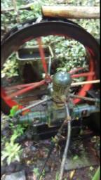 Bomba Rochfer MS 6