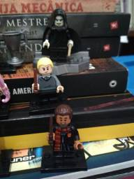 Lego Harry Potter (lote)