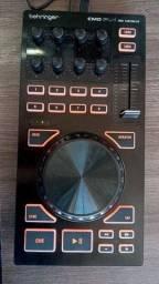 CMD Behringer PL1 DJ