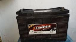 Baterias 100 amperes