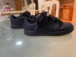 Tênis Adidas TAM 28 Original
