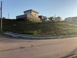 Terreno - Condomínio à Venda, 321.00 M²
