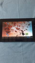 Vendo tablet DL