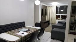 Urgente - Ágio - Apartamento de 2 Quartos 1 Vaga coberta ( Parcelas de 1.100,00)