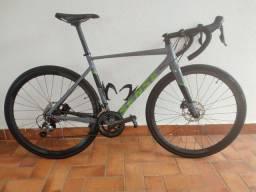 Bike criterium Race 2020