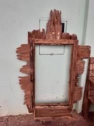 Quadro para espelho