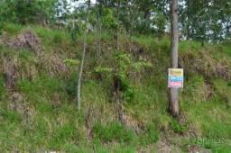 Terreno à venda em Rincão, Novo hamburgo cod:16142