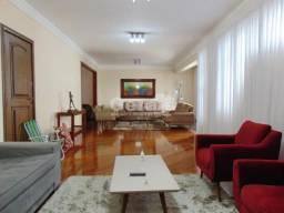 Apartamento à venda com 4 dormitórios em Centro, Divinopolis cod:7266