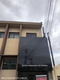 Comercial para Locação em Presidente Prudente, Vila Sta Helena