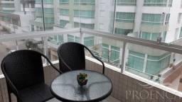 Apartamento à venda com 1 dormitórios em Centro, Capão da canoa cod:3380