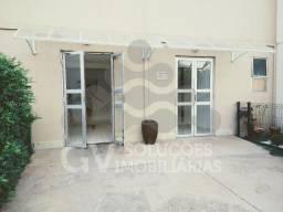 Apartamento para alugar com 2 dormitórios cod:AP002423