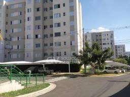 Apartamento para alugar com 2 dormitórios cod:AP001449