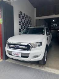 RANGER 2018/2019 3.2 XLT 4X4 CD 20V DIESEL 4P AUTOMÁTICO