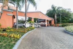Apartamento para alugar com 3 dormitórios em Petrópolis, Porto alegre cod:327270