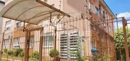 Apartamento à venda com 2 dormitórios em Jardim do salso, Porto alegre cod:10588