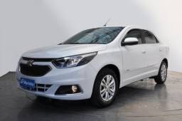 Chevrolet cobalt 2018 1.8 mpfi ltz 8v flex 4p automÁtico