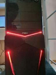 Computador CPU Gamer Top! Roda todos os jogos ! Funcionando 100%!
