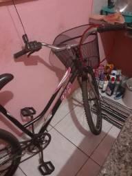Bicleta  caloi