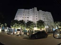 Apartamento à venda com 2 dormitórios em Morro santana, Porto alegre cod:9915405