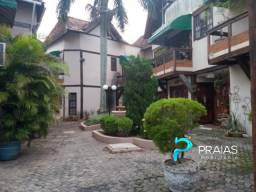 Casa à venda com 4 dormitórios em Enseada, Guarujá cod:54856