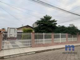 Casa à venda, 177 m² por R$ 430.000,00 - Gravatá - Navegantes/SC
