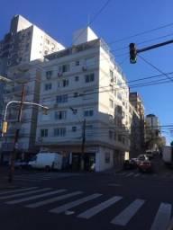 Apartamento à venda com 1 dormitórios em Centro histórico, Porto alegre cod:9909265