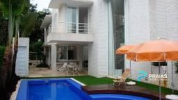 Casa à venda com 5 dormitórios em Riviera de sao lourenço, Bertioga cod:64347