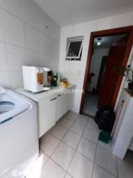 Apartamento à venda com 3 dormitórios em Praia da costa, Vila velha cod:3257V