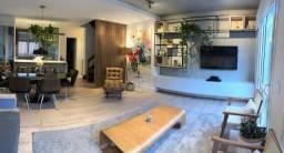 Casa de condomínio à venda com 3 dormitórios em Jardim carvalho, Porto alegre cod:9907255