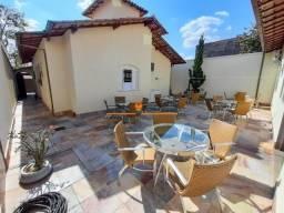 Casa à venda com 4 dormitórios em Santa amélia, Belo horizonte cod:17275
