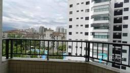 Apartamento à venda com 2 dormitórios em Riviera de sao lourenço, Bertioga cod:55998