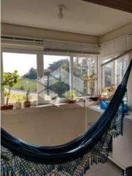 Apartamento à venda com 2 dormitórios em Vila jardim, Porto alegre cod:9909306