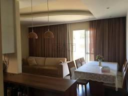 Apartamento fenomenal de 3 dormitórios - Oportunidade Imperdível