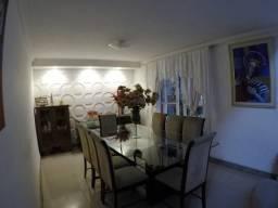 Casa à venda com 4 dormitórios em Santa amélia, Belo horizonte cod:6950