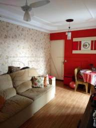 Lindo Apartamento Térreo por 210 mil em Sumaré