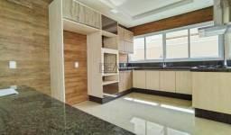 Sobrado à venda, 239 m² por R$ 845.000,00 - Jardim Golden Park Residence - Hortolândia/SP